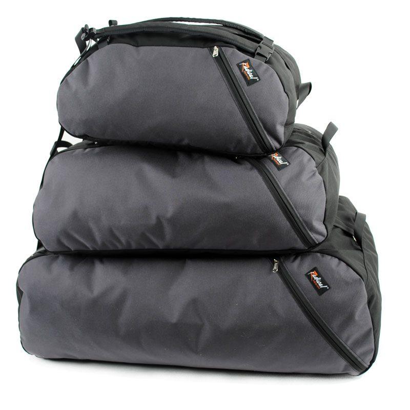 Super sacs