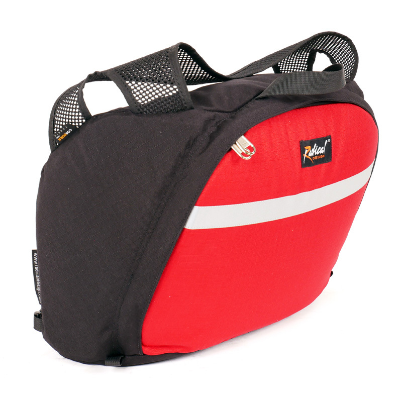 10241 trigo bag recumbentbag01