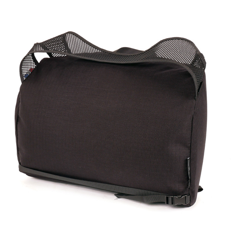 10241 trigo bag recumbentbag02