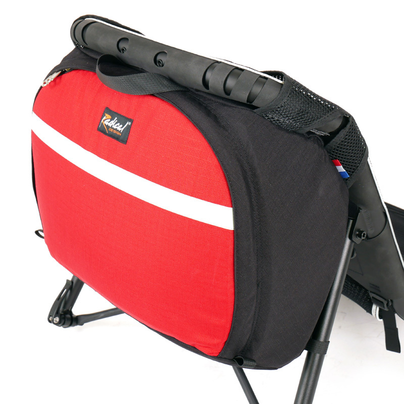 10241 trigo bag recumbentbag04