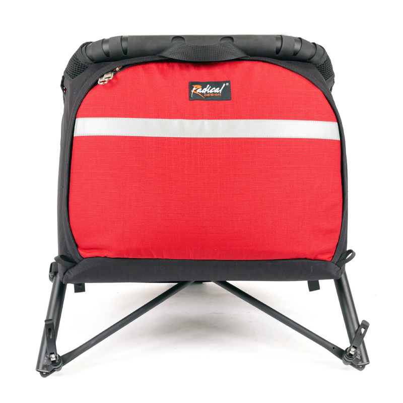 10241 trigo bag recumbentbag06