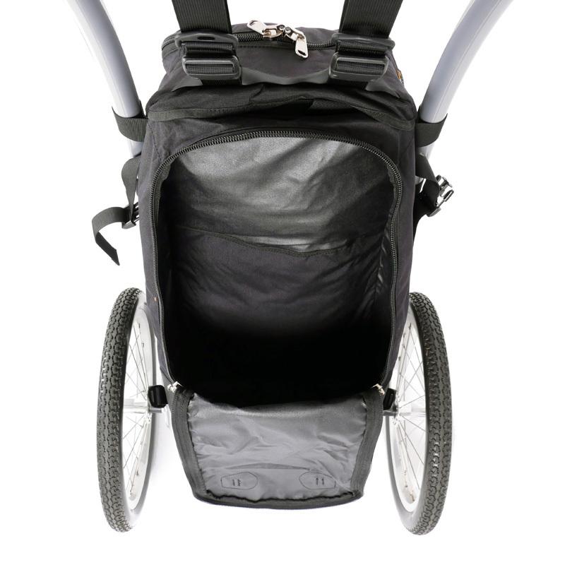 21051 Wheelie5 Traveller Hd Walkingtrailer 6