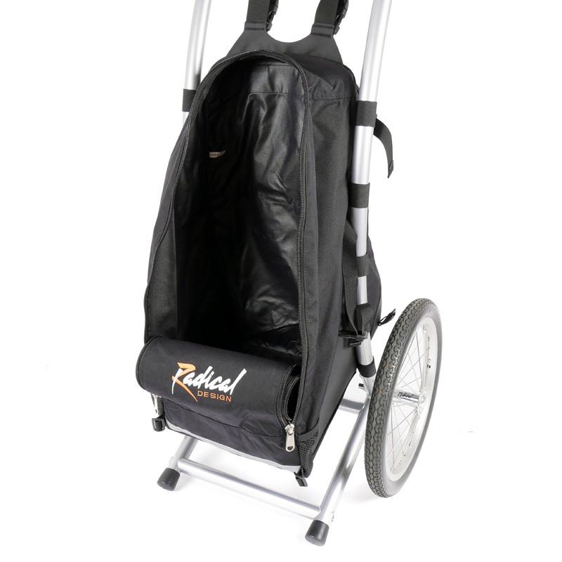 21051 Wheelie5 Traveller Hd Walkingtrailer 7