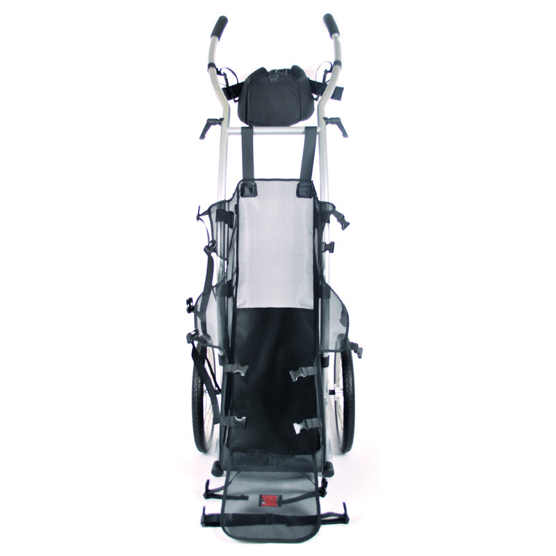21052 Wheelie5 Cargo Walkingtrailer 4