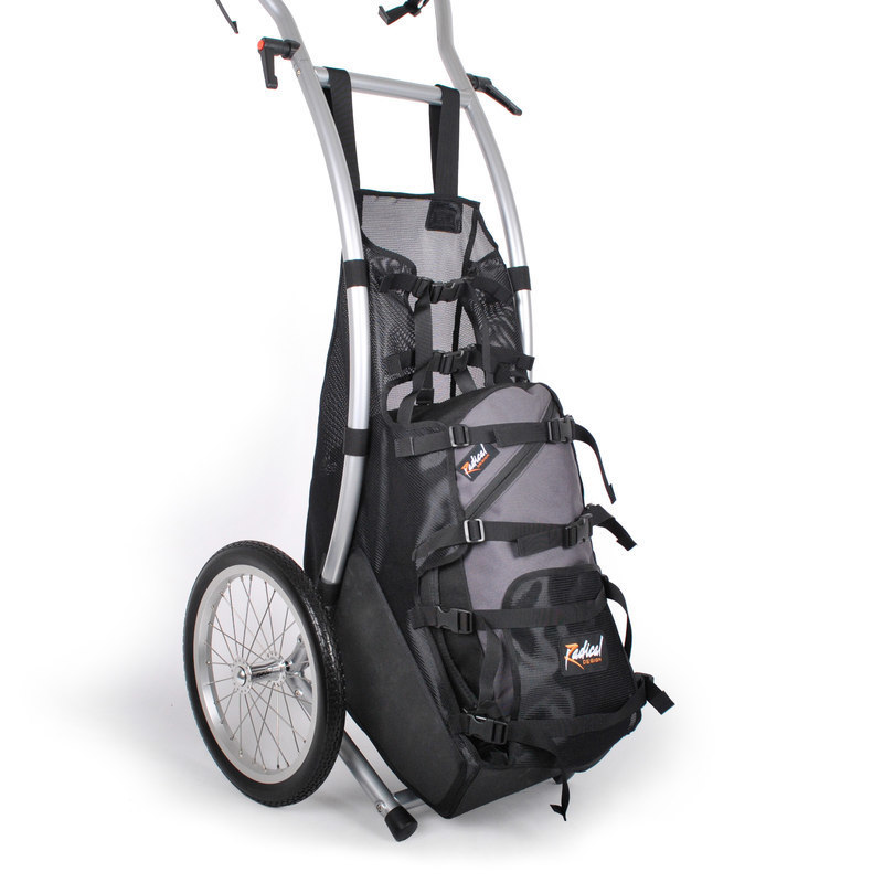 21052 Wheelie5 Cargo Walkingtrailer 5