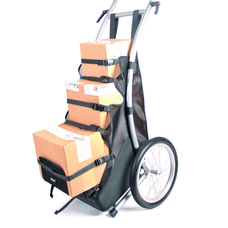 21052 Wheelie5 Cargo Walkingtrailer 9