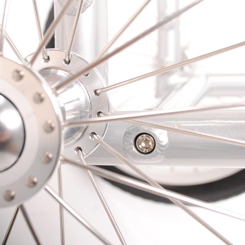 21053 Wheelie5 Xcloseup Frame 2