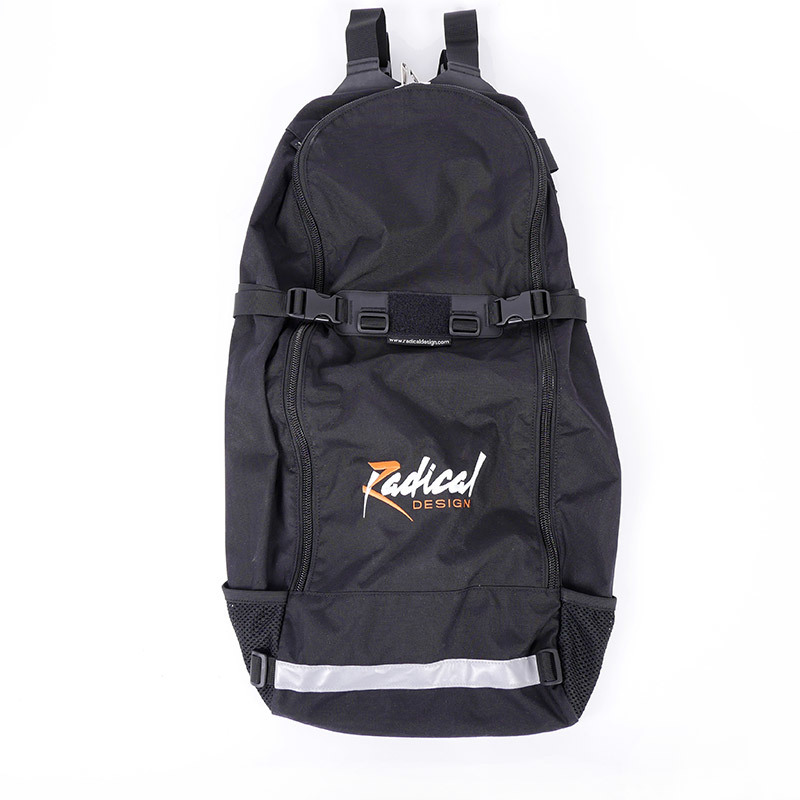 21213 bag wheelie traveller HD