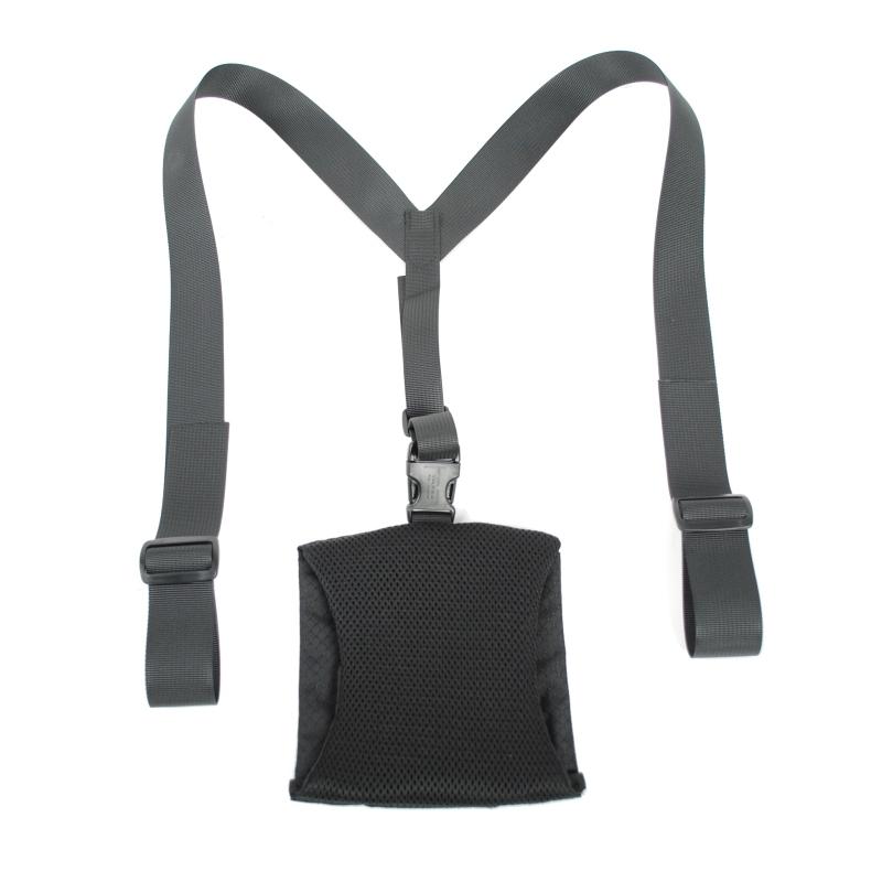 21222 Shoulder Strap Conversion Kit