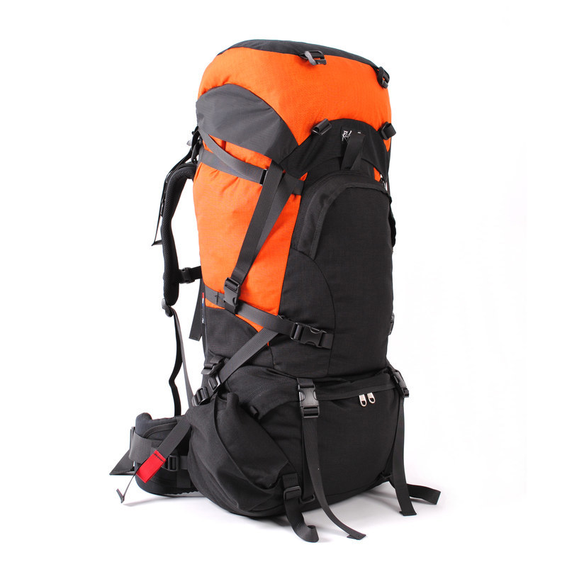 30001 Pulsar75 Expedition Backpack 2