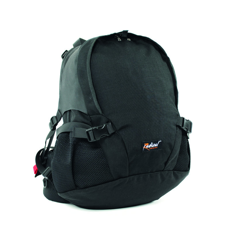 32011 Swift Lumbarpack