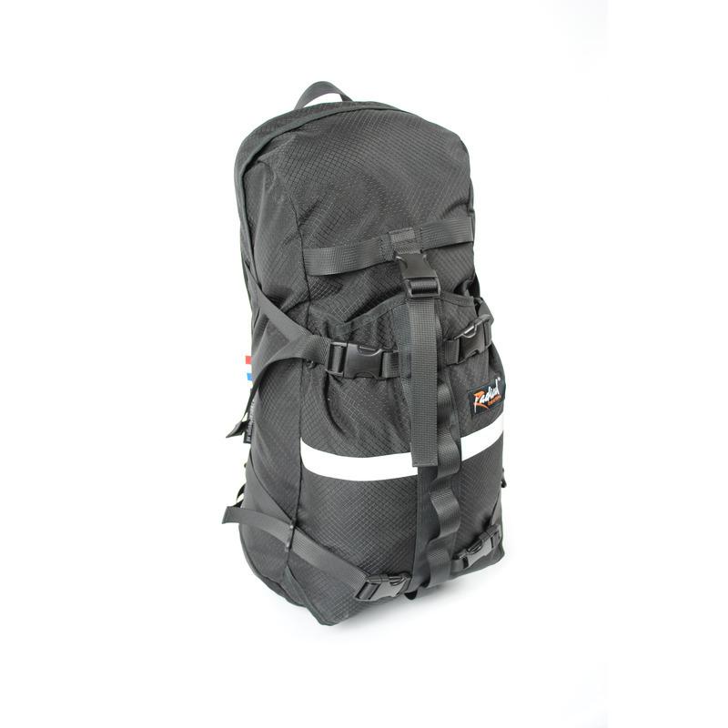 33001 Diehard25 Backpack 2