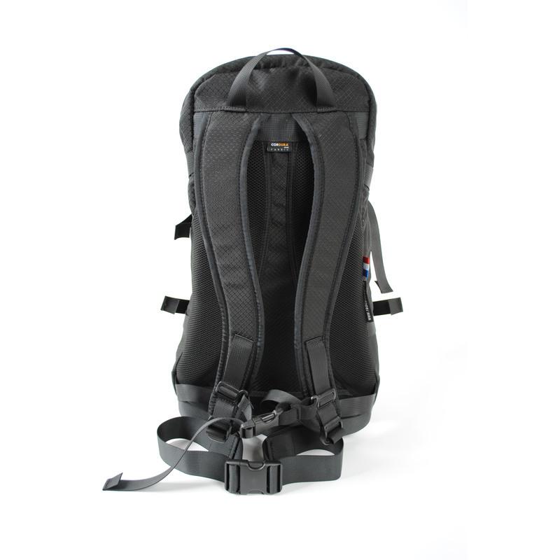 33001 Diehard25 Backpack 3