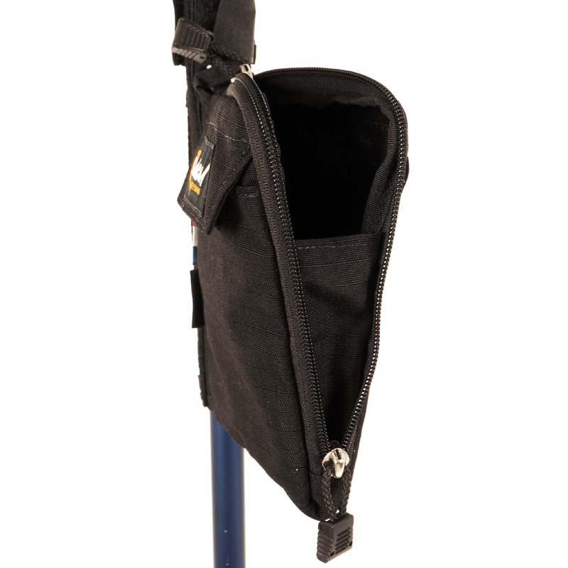 39007 crutch bag 04