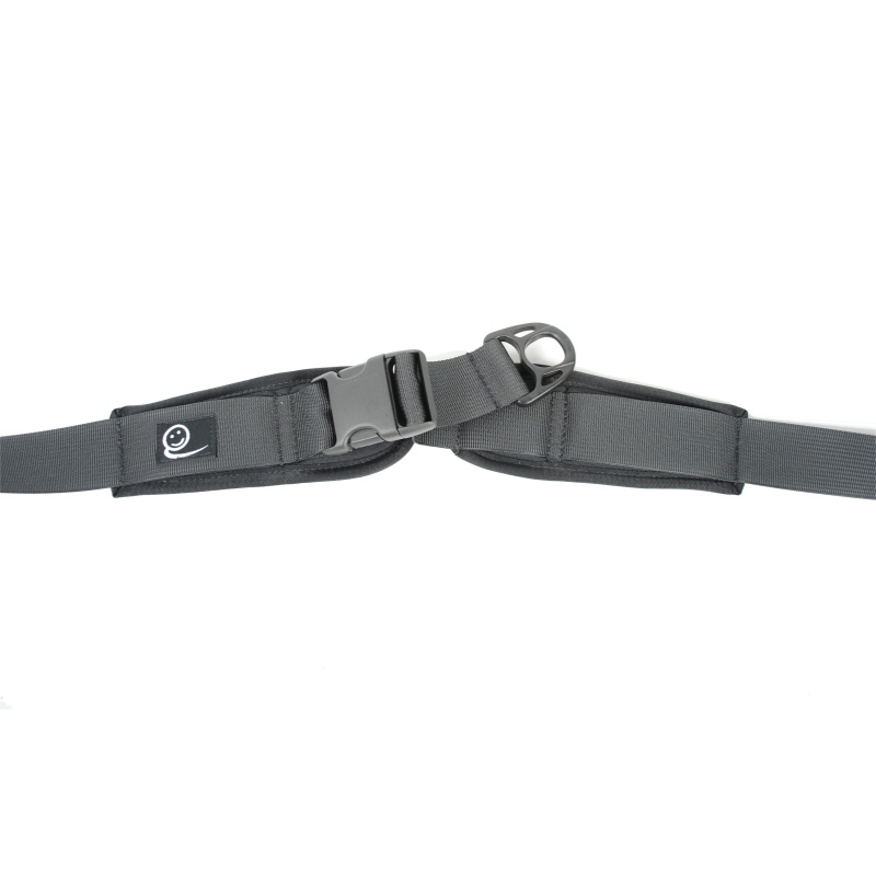 Ceinture 2 points