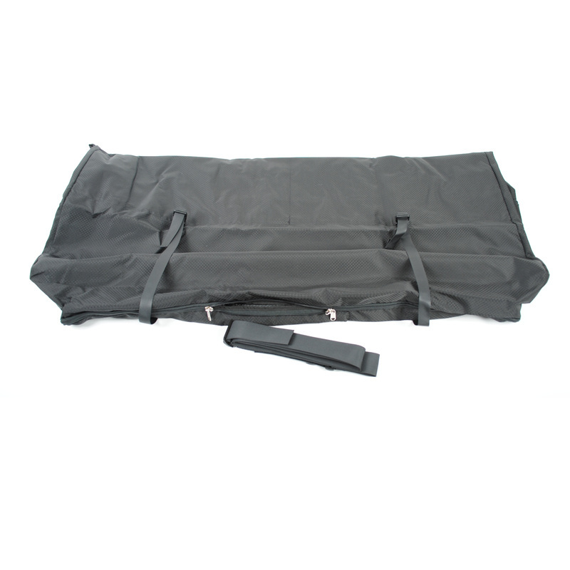 42011 Trike Transport Cover
