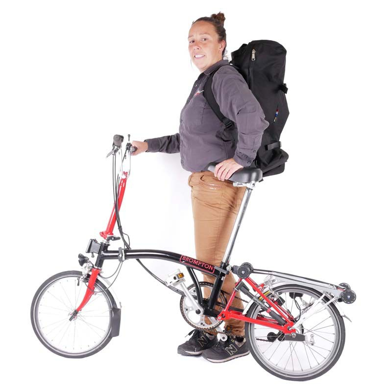 42022 Brompton backpack 11