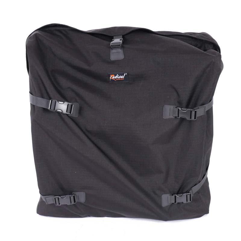 Le Brompton sur le dos 42022-brompton-backpack-03