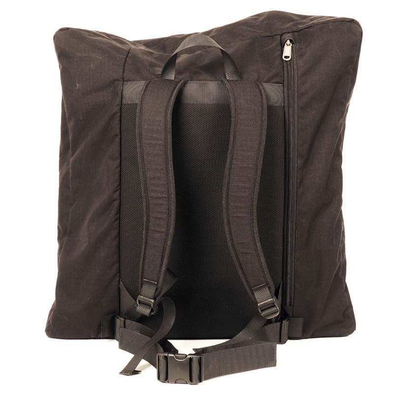 Le Brompton sur le dos 42022-brompton-backpack-04