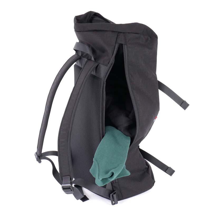 42022 brompton backpack 08