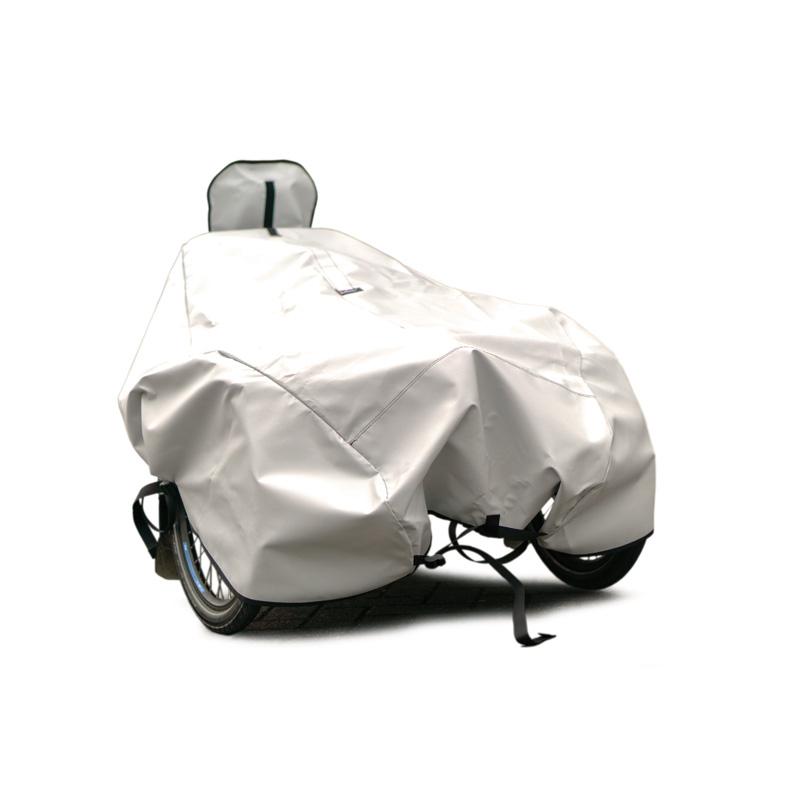 Housse de parking pour Trike