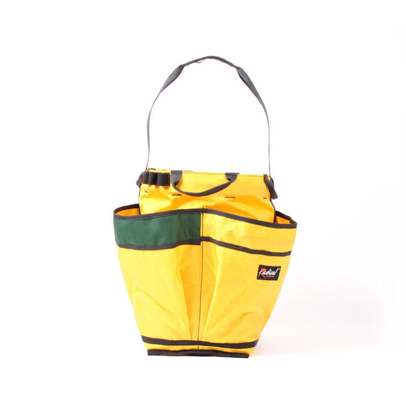 50001 Climbing Bucket Yellow 2