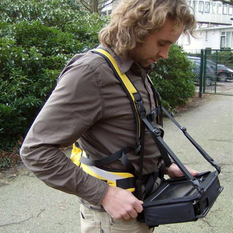 52001 Geowalker Pro Use 1