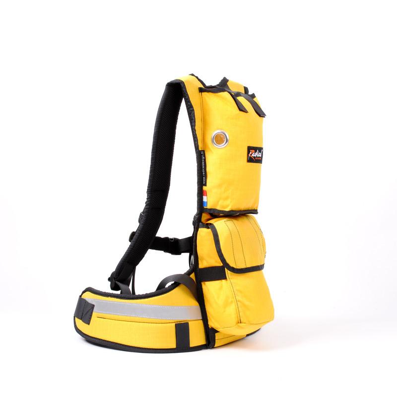 52001 Geowalker Toughbook Carrier Pro