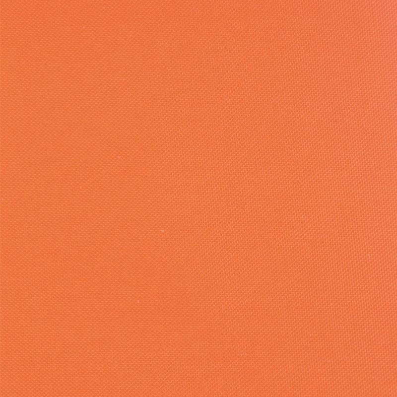 91021 Nylon4Oz Orange 1