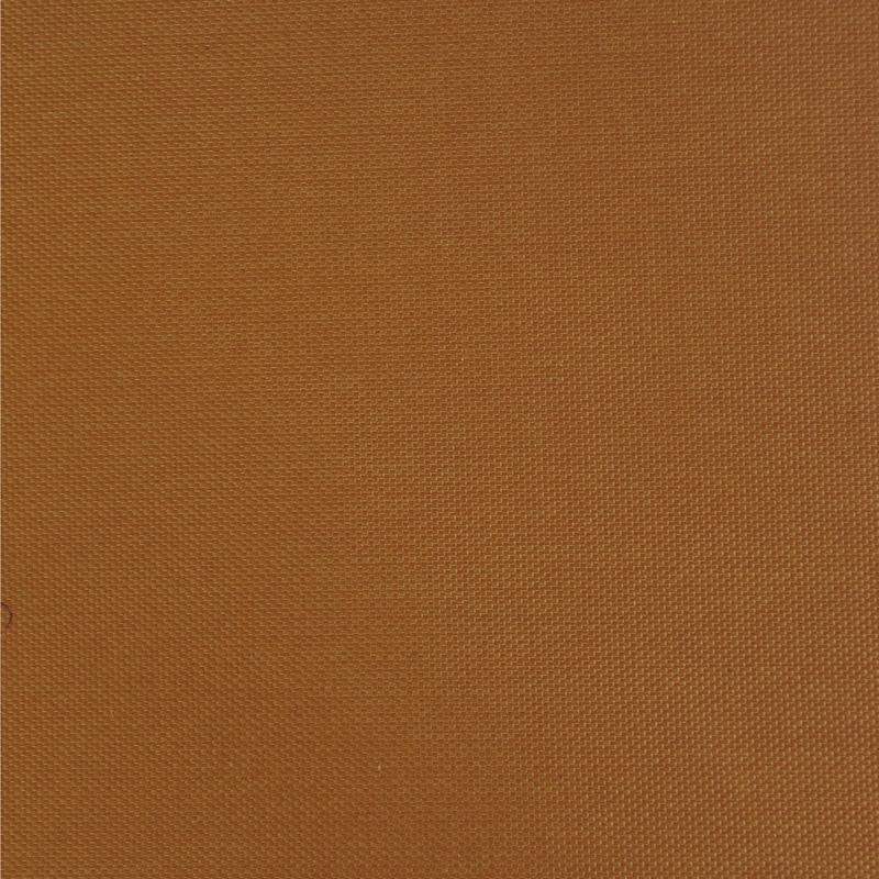 91021 Nylon4Oz Sand 1