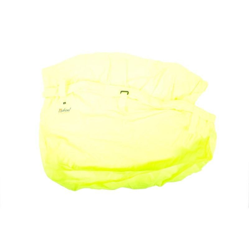 Doublures imperméables Banana (paire)