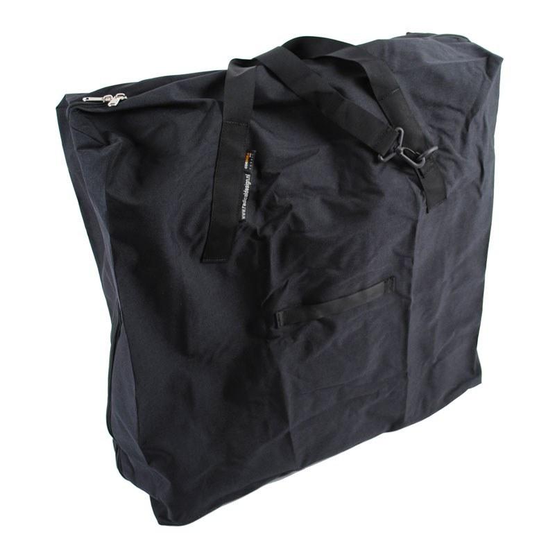 Brompton Transport Bag