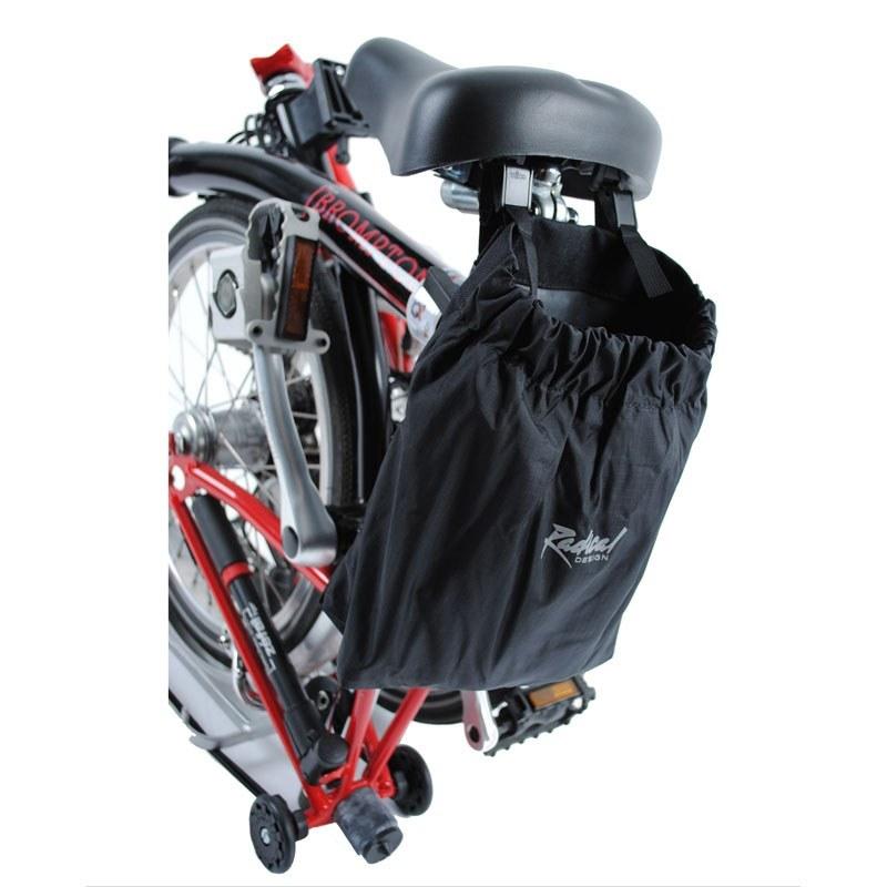 Brompton Transport Bag 2