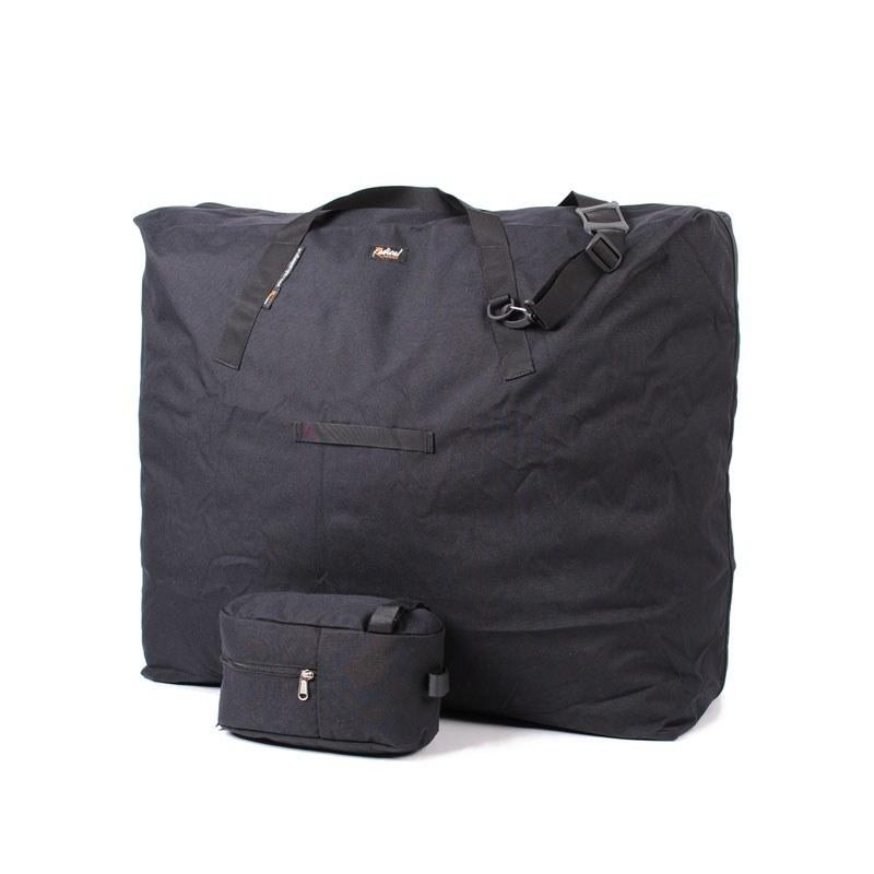 Dahon Transport Bag 1