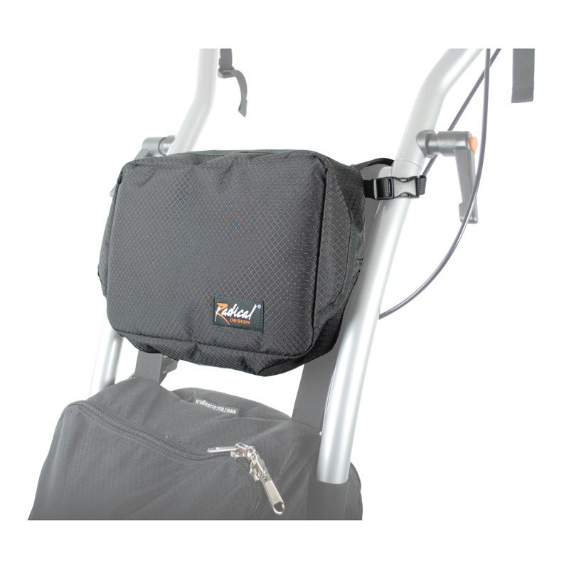 Gear Bag For Wheelie Walking Trailer 1