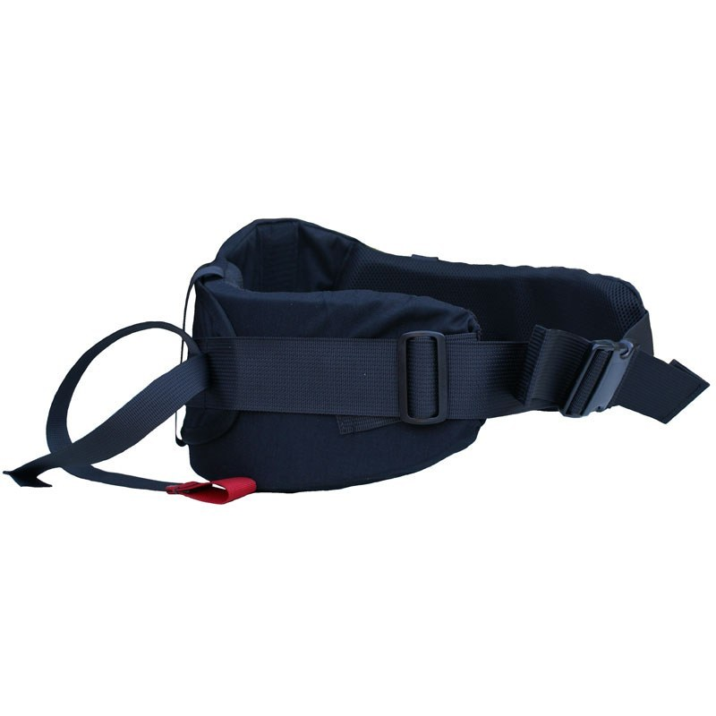 Hipbelt For Pulsar 75 60 Handmade Backpack