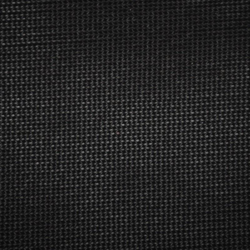 Belt mesh, largeur 108cm