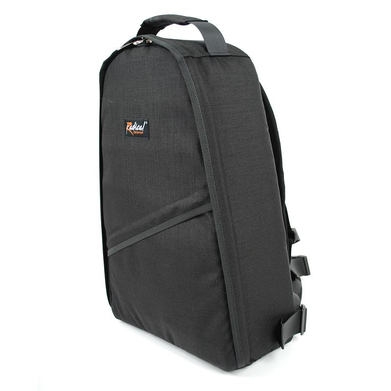 Medische Tassen Doctor Backpack