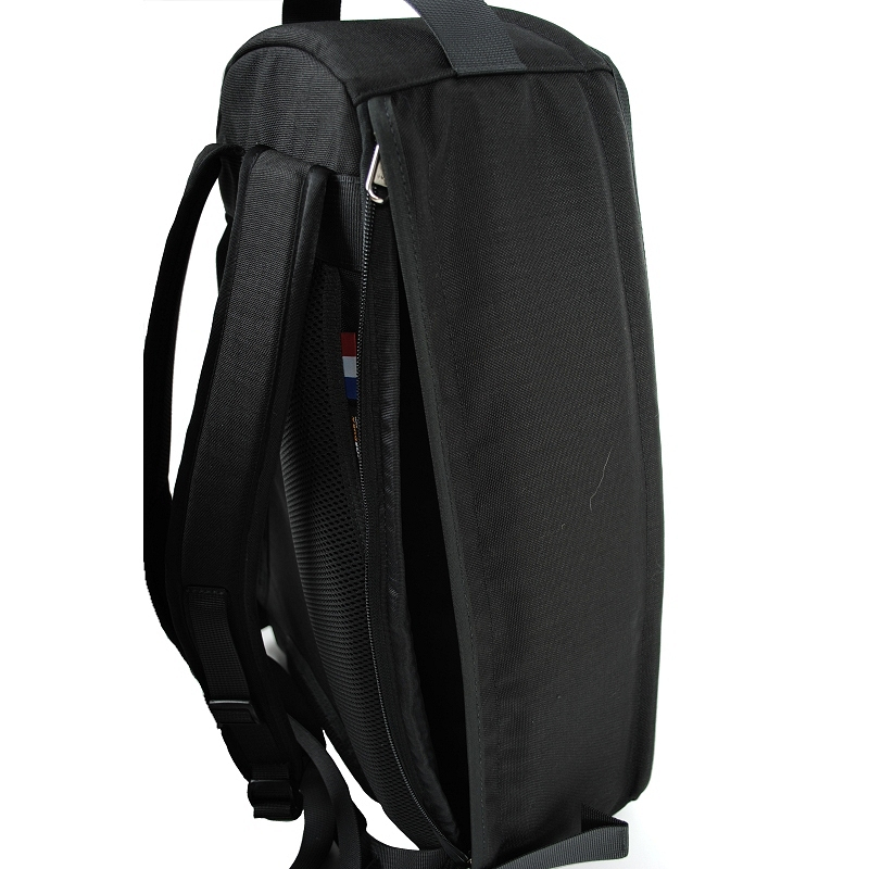 Medische Tassen Doctor Backpack Laptop Compartment