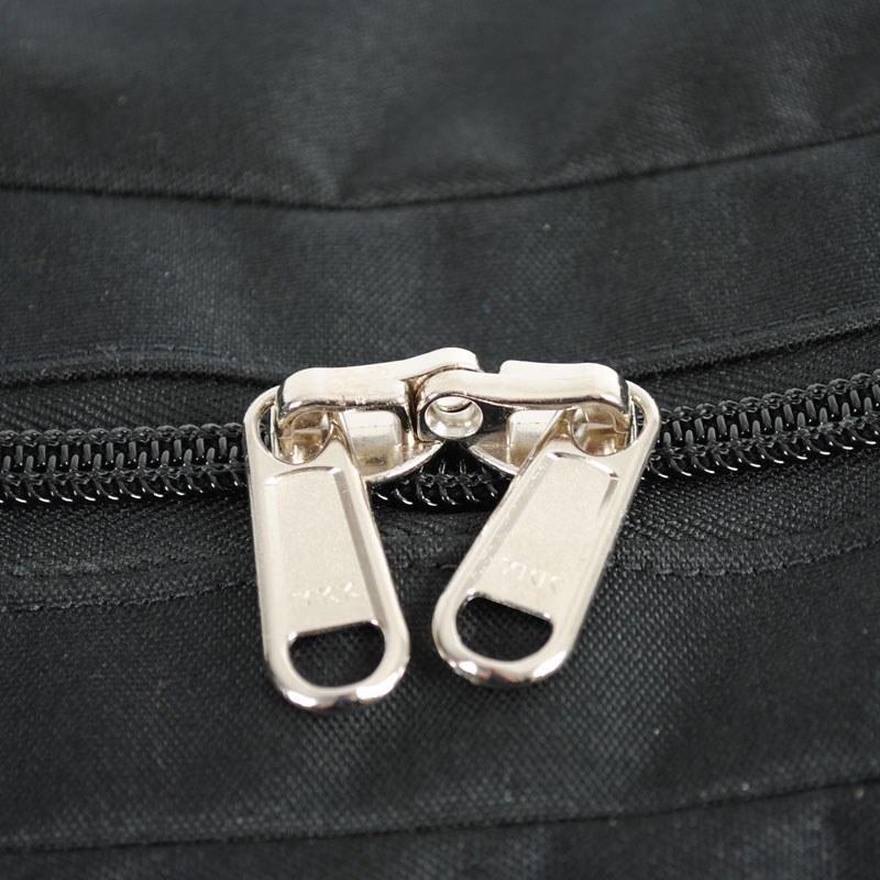Offshore Bag 120 Litres Zipper
