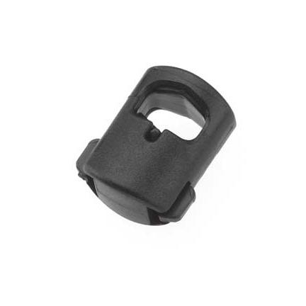 Pop-lock
