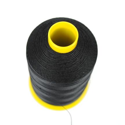 Thread Strongbond M40 3500M
