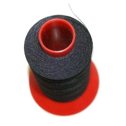 Thread Strongbond M60 5000M