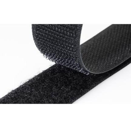 Velcro Hook And Loop