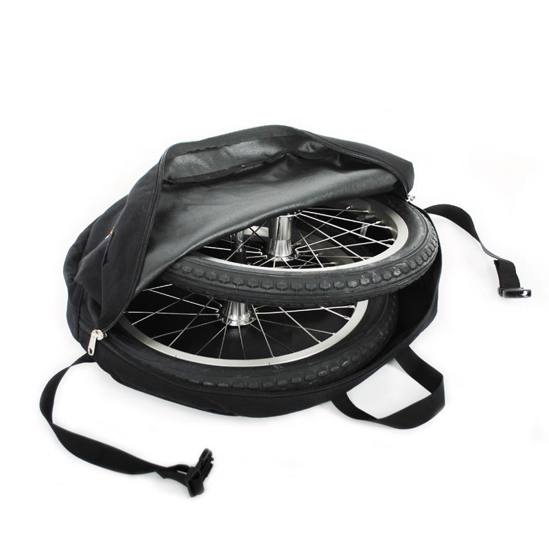 Wheel Bag Cyclone  1