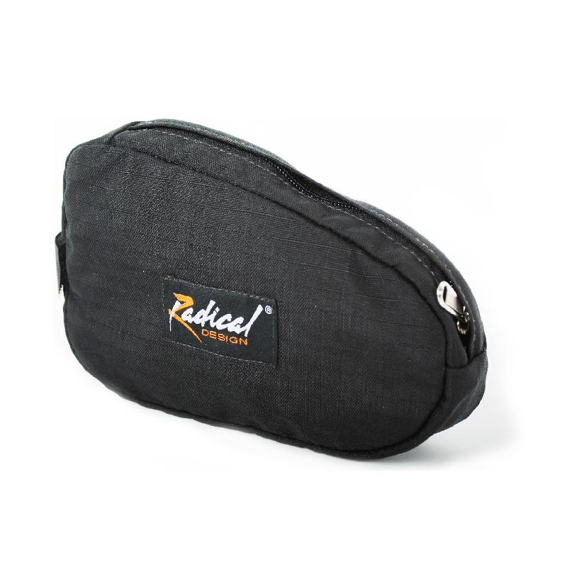 Pochette de ceinture Wheelie