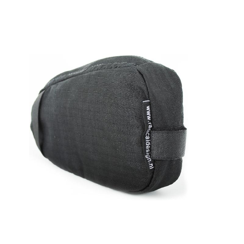 Wheelie Hip Belt Pouch  2