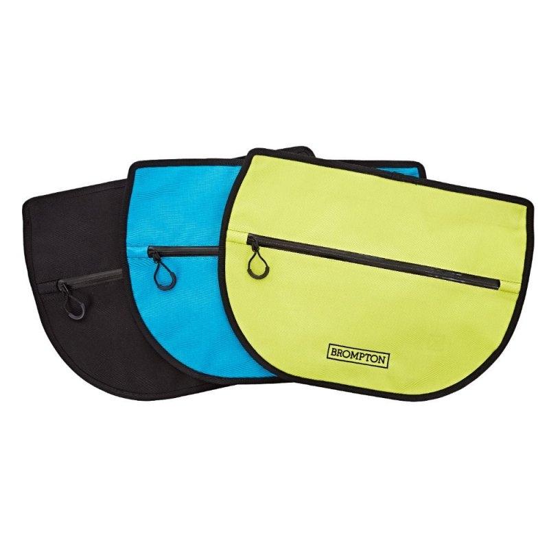 S Bro29 Brompton S Bag Flaps