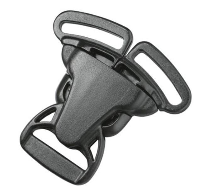 Tri Lockster 25mm