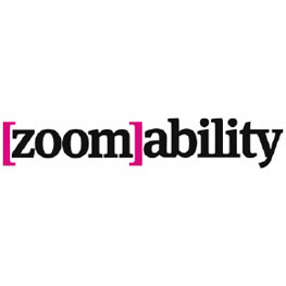 Zoomability